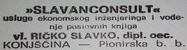 slavanconsult